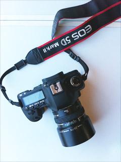 EOS5D Mark2