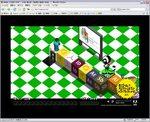 Adobe スゴロク CS3 - つくる・あそぶ・つながる 自由×自在 -